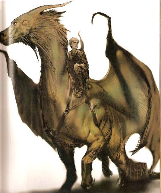 Картинки по запросу драконий всадник